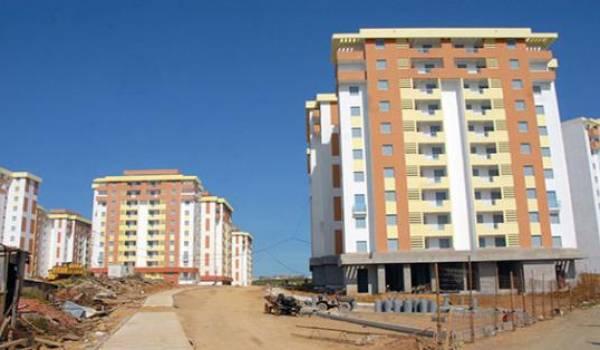 Retrait d'agrément à 65 promoteurs immobiliers
