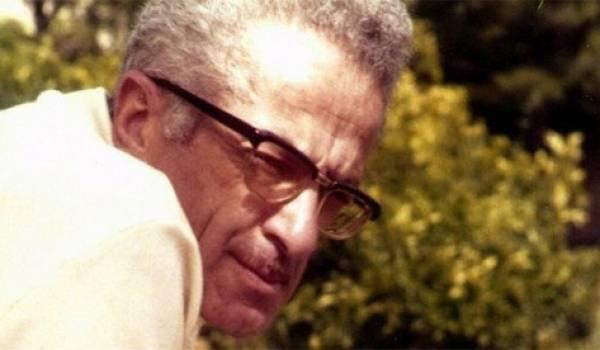 La veuve de Mouloud Mammeri est décédée le date anniversaire de la naissance de l'écrivain.
