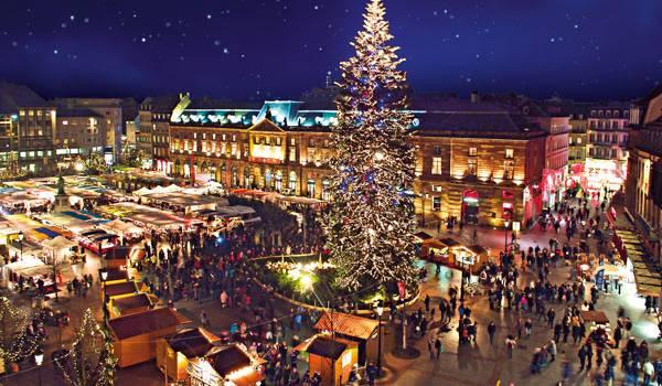 Berlin : un camion percute plusieurs piétons sur un marché de Noël, Neuf morts et une cinquantaine de blessés