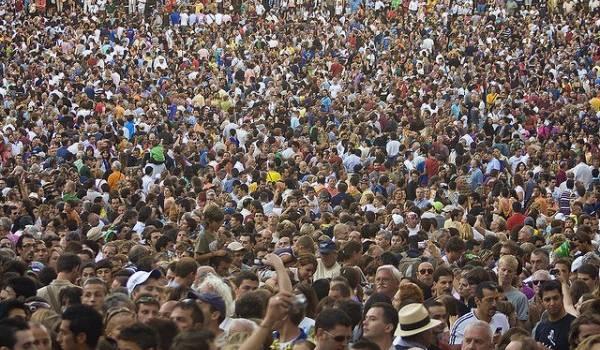 Politique démographique : y a-t-il une feuille de route ?