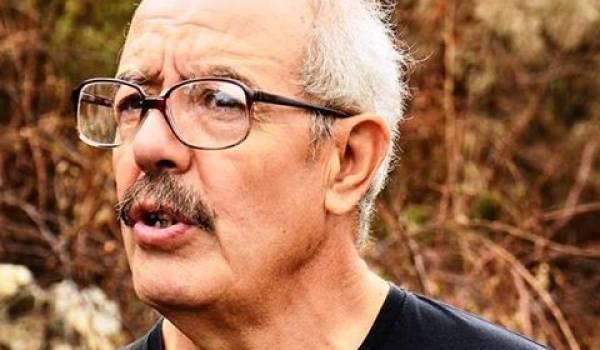 Rachid Oulebsir animera samedi une conférence à Rennes