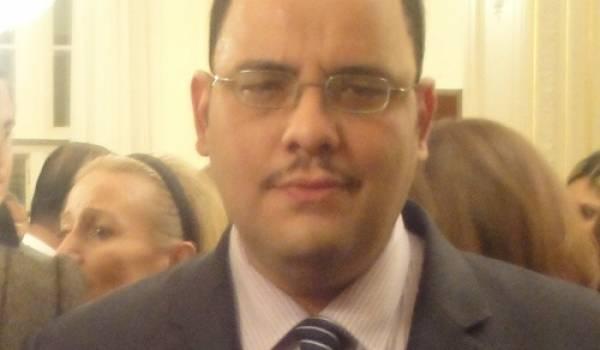 Mohamed Tamalt mort pour avoir dit ce qu'il pense du pouvoir.