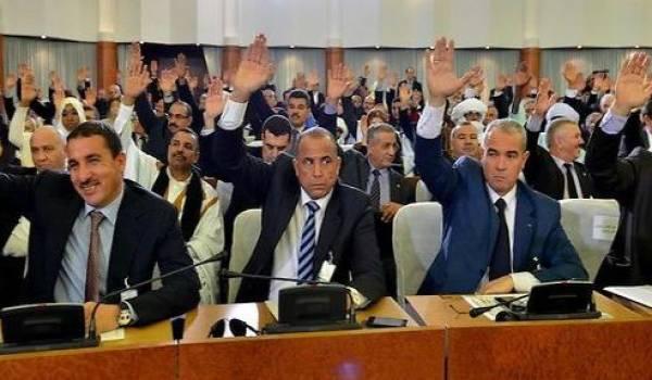 La fonction de députés a été dévoyée par des beni oui-oui qui cautionnent sans mot dire les dérives du pouvoir.