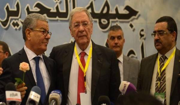 Depuis son retour, Ould Abbès promet bien des surprises aux Algériens.
