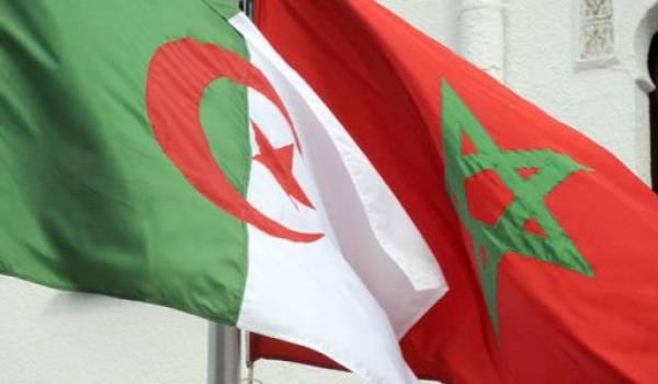 Algérie - Maroc : quel gâchis !