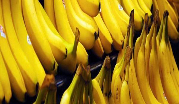 A 600 DA le kg, les Algériens lancent une campagne de boycott...de la banane!