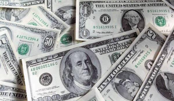 La dette extérieure de l'Algérie s'élevait à 307,48 millions de dollars en 2014