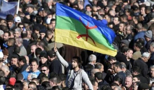 Le pouvoir a neutralisé les forces vives de la revendication amazighe, ce qui laisse le champ libre à la démagogie et la manipulation.