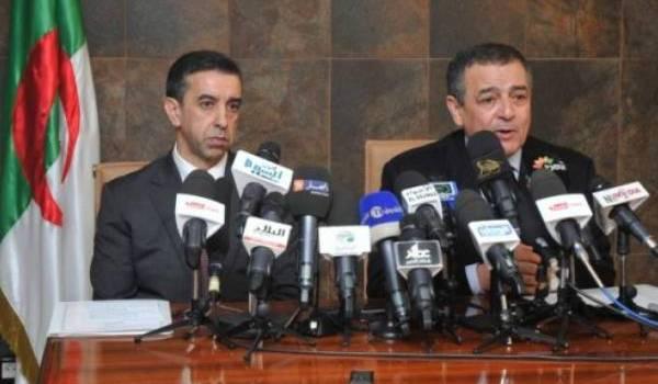 Haddad-Bouchouareb : je t'aime moi non plus !