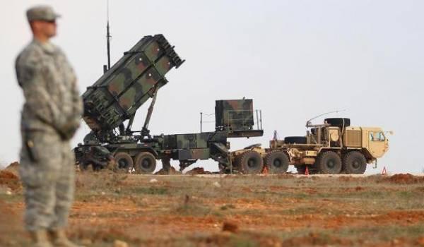 La Russie a déployé des missiles à têtes nucléaires en mer Baltique.