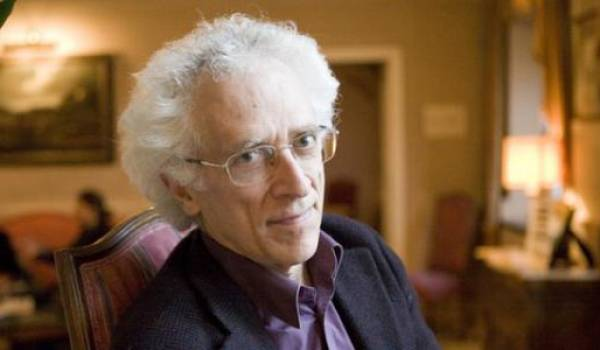 Tzvetan Todorov est l'auteur d'une quarantaine d'ouvrages.