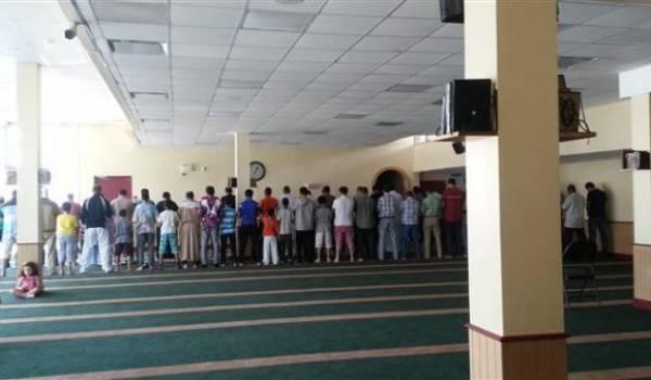 La mairie de Québec fera un don de 50 000 $ à la mosquée !