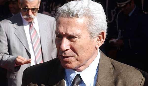 Le tribunal prononce la peine capitale contre Chouaib Oultache — Assassinat d'Ali Tounsi