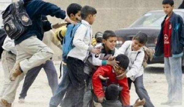 Ecole algérienne : l'échec scolaire, la famille et la violence sont étroitement liés