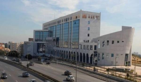 Des enseignants tabassés à la faculté des sciences politiques d'Alger.