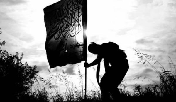 L'islamisme est parti à la conquête du monde.
