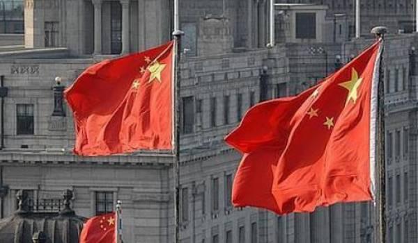L'économie chinoise connaît un boom technologique.
