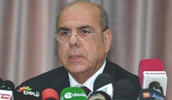 Qui va mettre au règne chaotique de Mohamed Raouraoua ?
