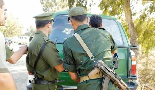 """Arrestations à Tiaret de 21 disciples de la secte Al Ahmadya dont leur """"chef"""""""