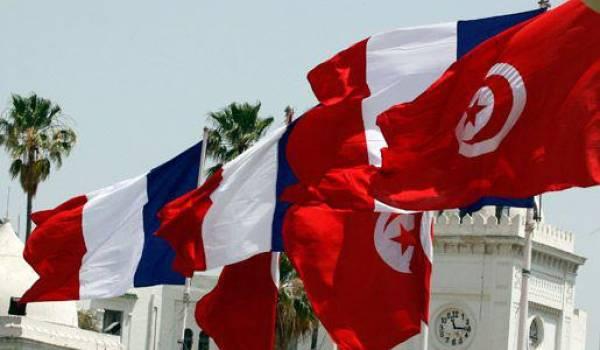 La Tunisie a fait le choix du français.