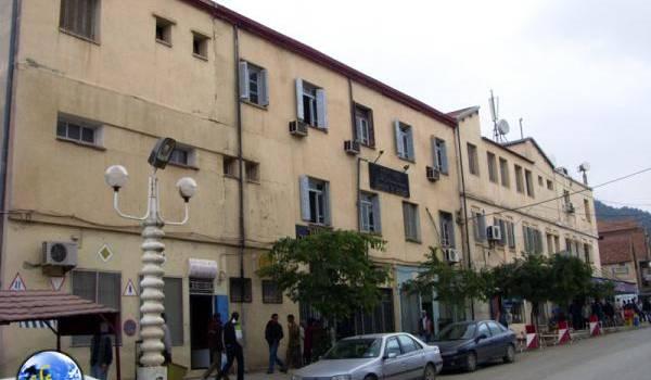Les autorités veulent tuer la vie culturelle à Bouzeguène.