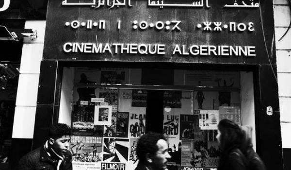 L'âge d'or de la cinémathèque a été tué par les nouveaux responsables de la culture.
