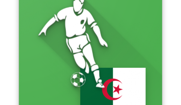 La Ligue 1 Mobilis sur smartphones et tablettes Android !
