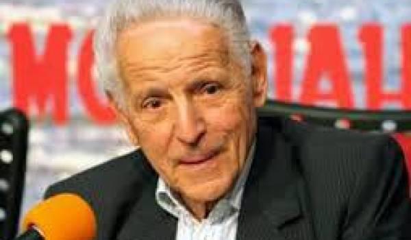 Ali Haroun