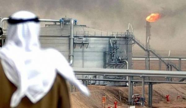 L'Arabie saoudite a renoncé à sa promesse donnée à l'Opep de réduire sa production.