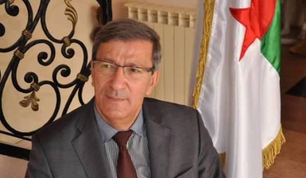 Le pouvoir algérien imprime des billets de banque à grande échelle, révèle Ali Benouari! (Vidéo)