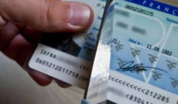 Algérien ascendant de Français à charge, un certificat de résidence de 10 ans est possible !