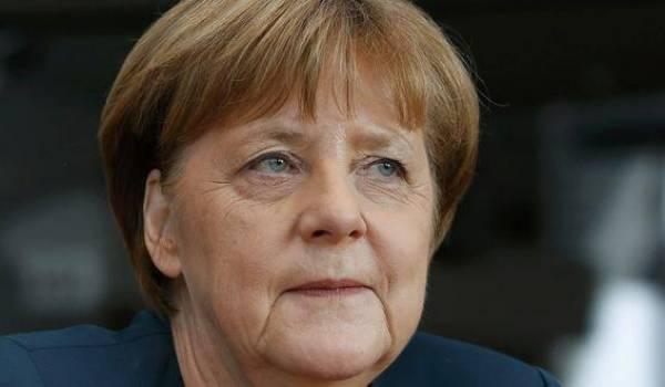 """Pour l'Allemagne, l'Algérie n'est plus un """"pays sûr"""" !"""