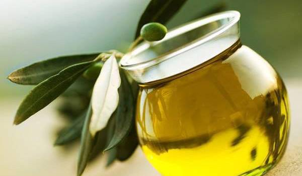L'huile d'olives d'Ifigha est réputée pour son goût fruité.