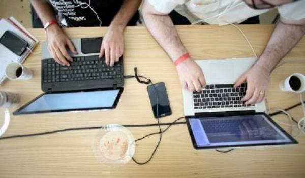 La connexion Internet sera perturbée du 8 au 20 mars