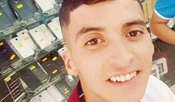 La mort du jeune Chaouki Traikia a suscité un vent de colère à Bordj Bou Arréridj