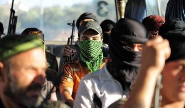 Près de 4000 personnes sont soupçonnées de radicalisation islamiste en France.