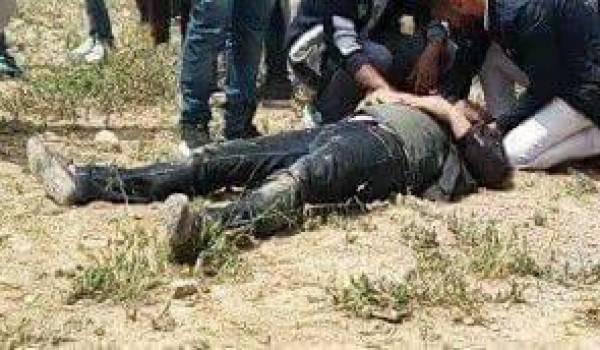 Un étudiant blessé dans la bagarre au sein de l'université de Batna
