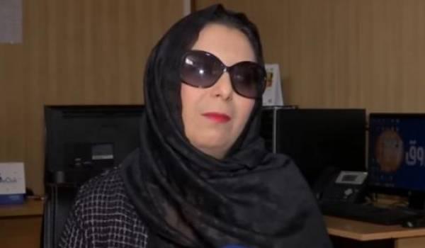 Une passagère d'Air Algérie, passée à tabac pour avoir lu un magazine de mode ! (Vidéo)