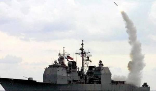 """L'Algérie croit que """"l'escalade militaire en Syrie, compromet les efforts de paix"""""""