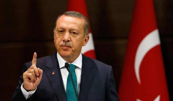 Avec le oui au référendum, Erdogan pourra rester au pouvoir jusqu'à 2029