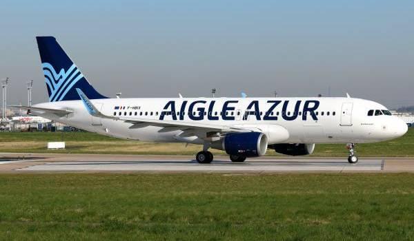 AVION AIR ALGERIE FS2004 TÉLÉCHARGER