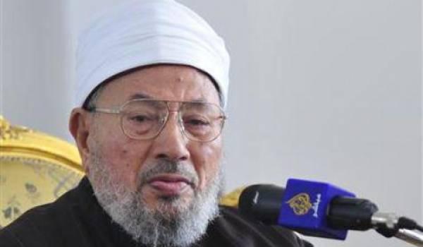 Al-Qaradâwî