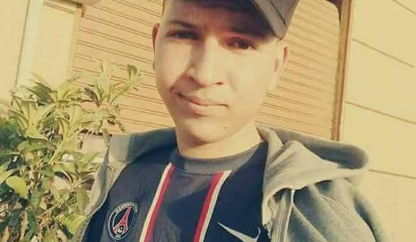 Un élève décède au lycée Sidi-Ahmed à Béjaïa suite à un accident