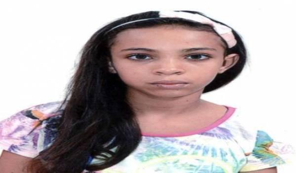 Nourhane est décédée: ses parents incriminent le vaccin contre la Rubéole!