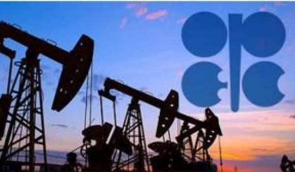 En limitant sa production, l'Opep se retrouve piégée par les pétroliers américains.