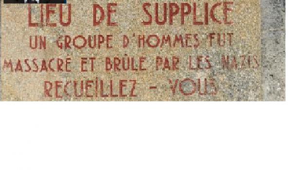 Le Pen, Macron et Oradour-sur-oued, oued de sang... (II et fin) Par Md Benchicou