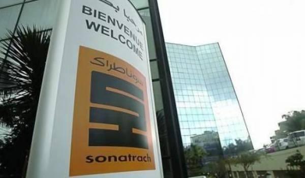 Sonatrach et Total enterrent la hache de guerre