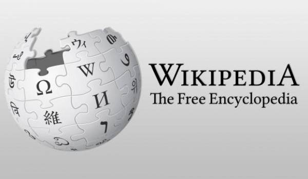Le régime turc bloque certains sites internet.