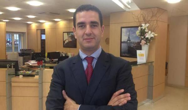 Samir Ouguergouz