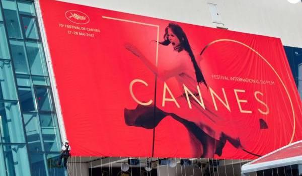 Festival de Cannes : que de surprises sur la Croisette, après le deuil et l'alerte !